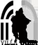 Villa Ocsia Logo